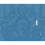 logo-bleu-prem2150
