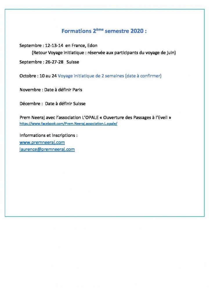 agenda-annuel-2020-page-2